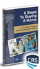 8 steps to buying a home crs cover2